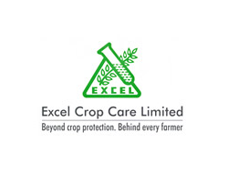 EXCEL CROP CARE LTD.