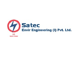 SATEC ENGINEERS LTD.