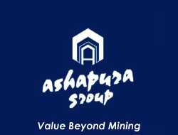 ASHAPURA CAREERS LTD.
